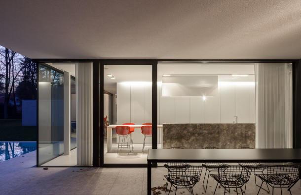 aluminium ramen en deuren