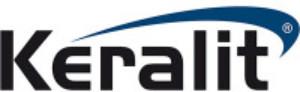 keralit gootbekleding logo